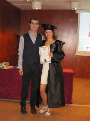 Curso Universitario A.M.I.